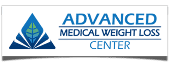 Advanced Medical Weight Loss Center