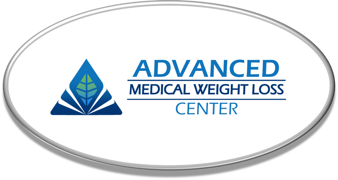 Springfield TN Weight Loss Advanced Medical Weight Loss Center logo