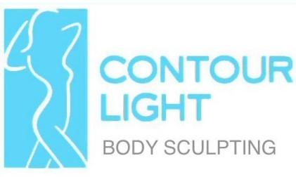 Contour Light